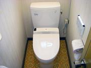 水道屋としず-衛生器具工事